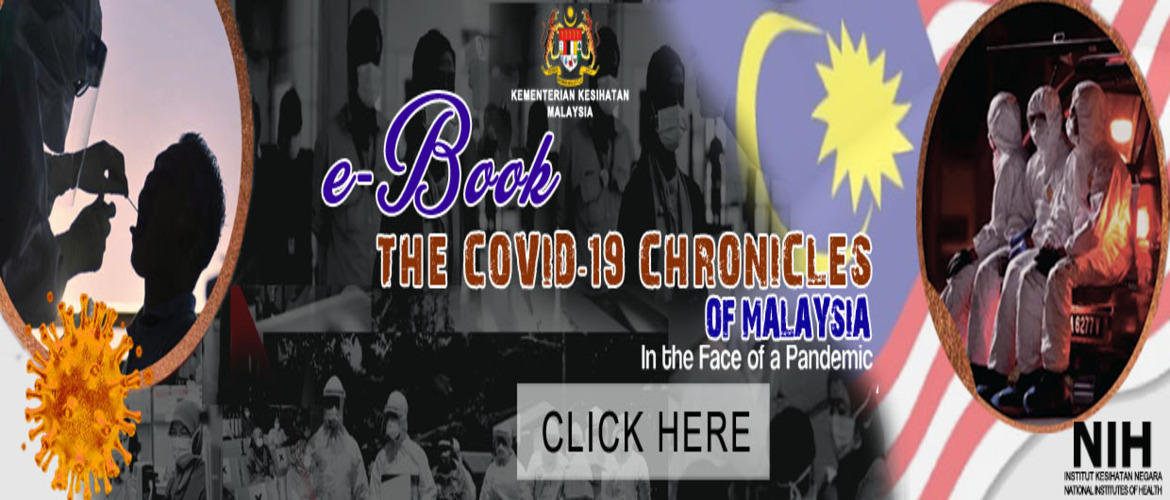 ebook-chronicle_of_covid-19_v2